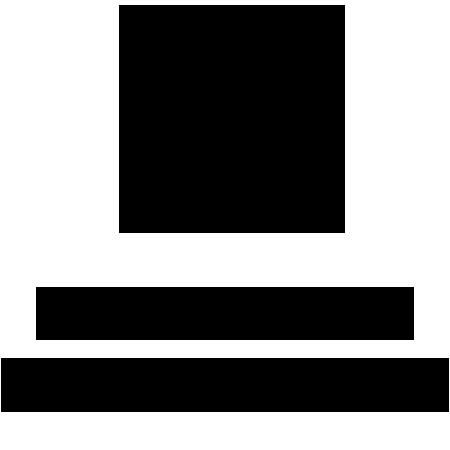 Drummond logo 1